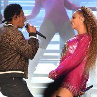 Beyoncé et Jay Z dévoilent leurs jumeaux en plein concert : les fans en folie, sauf que...