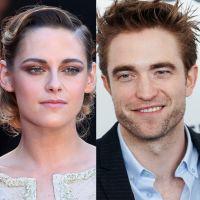 Kristen Stewart et Robert Pattinson : leurs retrouvailles donnent espoir à leurs fans