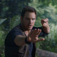 Jurassic World 3 : date de sortie, intrigues... tout ce que l'on sait déjà