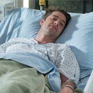 Grey's Anatomy saison 15 : Scott Speedman (Nick) de retour ? L'acteur répond
