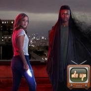 Cloak and Dagger : faut-il regarder la nouvelle série de Marvel ?