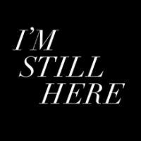 I'm still here ... La bande annonce en VO avec Joaquin Phoenix