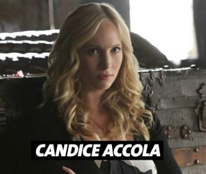The Vampire Diaries : que devient Candice Accola ?