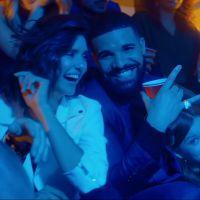 """Clip """"I'm Upset"""" : Drake retrouve le casting de Degrassi pour une soirée délirante"""