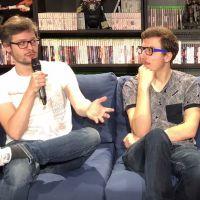 E3 2018 : The Last of Us 2, Fortnite sur Switch, Fallout 76... retour sur les plus grosses annonces