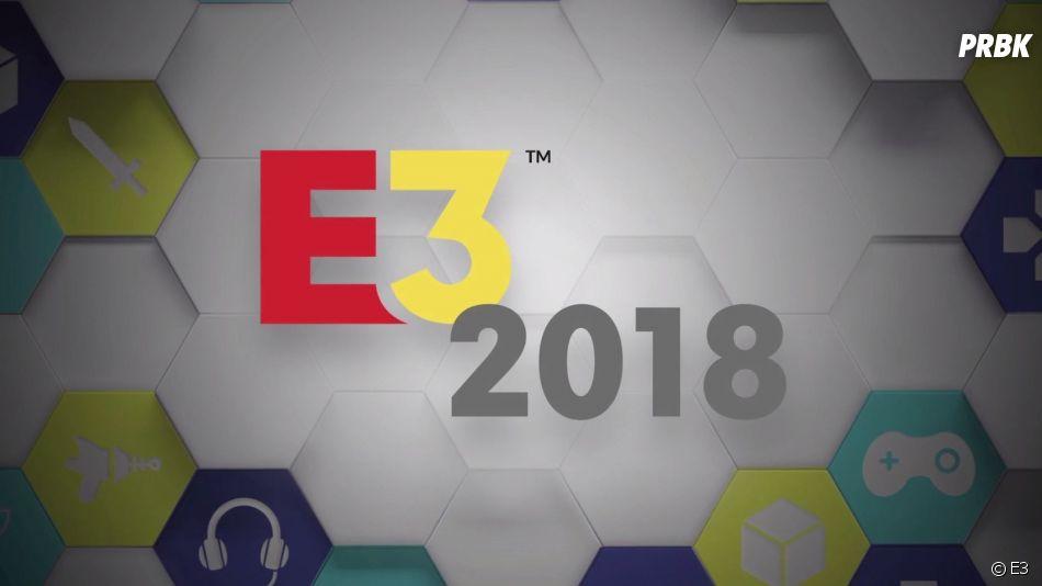 E3 2018 : les top 3 des journalistes d'IGN France et Jeuxvideo.com
