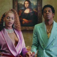 """""""Everything is Love"""" : Beyoncé et Jay-Z règlent leurs comptes sur leur nouvel album surprise"""