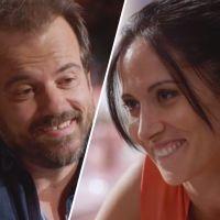 Plus belle la vie : le couple Jean-Paul et Samia bientôt de retour ?
