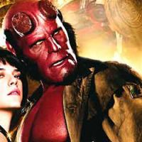 Hellboy 3 ... Pas pour tout de suite