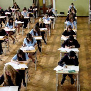 Bac Histoire 2018 : des sujets de secours proposés, les lycéens en colère après les rumeurs de fuite