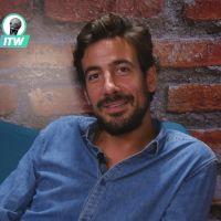 Maxime Gasteuil : les Parisiens, les blogueuses, ses projets au cinéma... il se confie (Interview)