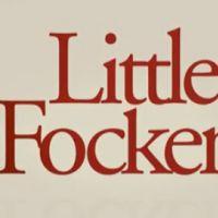Mon Beau Père et Nous (Little Fockers) ... la 2eme bande annonce en VO avec Stiller et De Niro