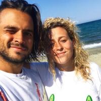 Jérémy (Koh Lanta All Stars) et Candice en couple ? Denis Brogniart confirme... avec une boulette 🙊