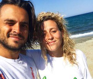 Jérémy (Koh Lanta All Stars) et Candice en couple ? Denis Brogniart confirme... avec une boulette