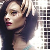 Sophie Ellis Bextor ... Son clip Not Giving Up on Love