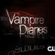 The Vampire Diaries saison 2 ... Enfin la bande annonce officielle