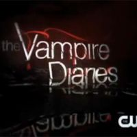 The Vampire Diaries saison 2 ... Enfin la bande annonce officielle