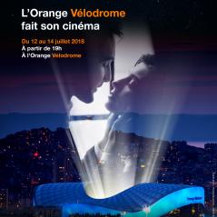 Fast & Furious 8, Jurassic World... l'Orange Vélodrome organise des soirées ciné exceptionnelles