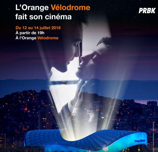 Fast & Furious 8, Jurassic World... Orange organise des soirées ciné exceptionnelles à Marseille