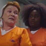 Orange is the New Black saison 6 : le nouveau Litchfield se dévoile dans la bande-annonce