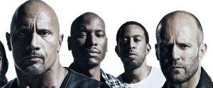 Fast and Furious : Dwayne Johnson répond aux clashs de Tyrese Gibson