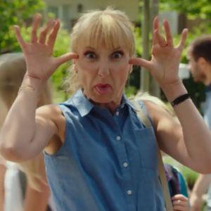 Ma Reum : 3 bonnes raisons de voir la comédie avec Audrey Lamy et Florent Peyre