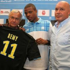 Foot en Europe ce week-end ... 22 et 23 août 2010 ... Anelka et Benzema ont inscrit un doublé