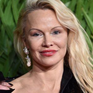 Danse avec les Stars 9 : Pamela Anderson au casting ? Ça se confirme ! 💃