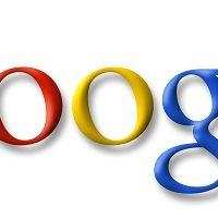 Google a aussi le droit à son film