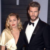 Miley Cyrus et Liam Hemsworth annulent leur mariage ? 💔