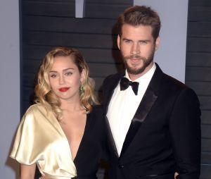 Miley Cyrus et Liam Hemsworth annulent leur mariage ?
