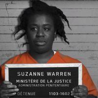 Orange is the New Black saison 6 : des épisodes plus sombres et des prisonnières déprimées