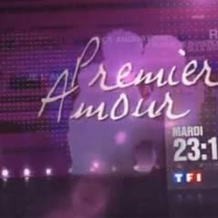 Premier amour sur TF1 ce soir ... mardi 24 août 2010 ... bande annonce