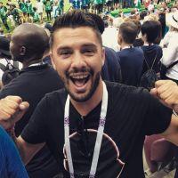 Kevin Guedj recruté par un club de foot en Belgique : la grosse annonce qui fait flop