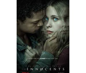 La bande-annonce de The Innocents