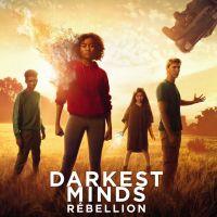 Darkest Minds - Rébellion : découvrez les personnages et leurs pouvoirs