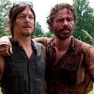 The Walking Dead saison 9 : après Andrew Lincoln, Norman Reedus (Daryl) aussi sur le départ ?
