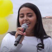 """Marwa Loud surprise par le succès de """"Fallait pas"""" : """"Je ne le trouvais pas exceptionnel"""" (itw)"""