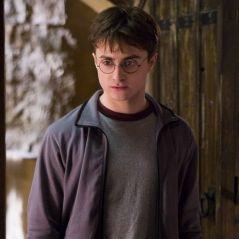 Harry Potter x Snapchat : pour l'anniversaire du sorcier, amusez-vous avec un filtre Quidditch