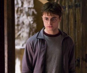 Harry Potter x Snapchat : fêtez les 38 ans du célèbre sorcier avec des filtres en mode Quidditch !