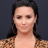 Demi Lovato va sortir de l'hôpital : ses proches veulent l'envoyer en cure de désintox