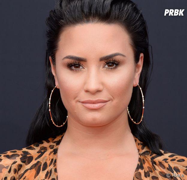 Demi Lovato va sortir de l'hôpital et va peut-être aller en cure de désintox.