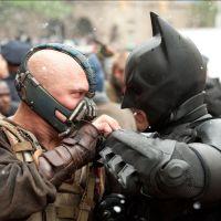 Tom Hardy : 5 choses que vous ne saviez peut-être pas sur l'acteur de The Dark Knight Rises