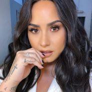 """Demi Lovato : ses proches bien décidés à faire le ménage parmi ses """"amis"""" toxiques"""