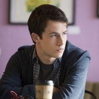 13 Reasons Why saison 3 : une grosse augmentation pour les acteurs ? Découvrez leurs salaires