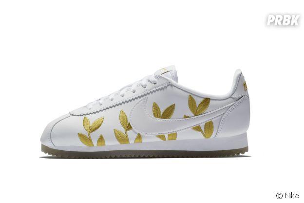 Adidas Iconiques De Modèles Se Converse Les Motifs Parent Nike 7WzABA