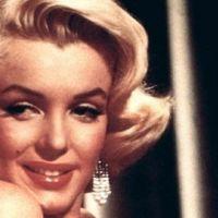 Les 20 stars blondes les plus sexy