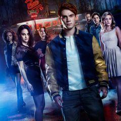 Riverdale saison 3 : nouvelles images dévoilées, les Southside Serpents en danger ?