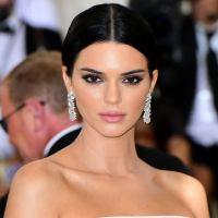 Kendall Jenner en plein bad buzz : ses déclarations ont choqué les mannequins
