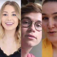 """Tendance Youtube : """"Instagram contrôle ma journée"""", quand les Youtubeurs obéissent à leurs abonnés"""
